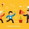 Plataformas de crowdfunding: cuáles hay y cómo trabajan