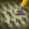 Tipos y causas de despido