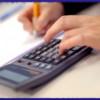 ¿Es viable la opción de un Banco Público orientado a la financiación Pyme?