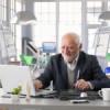 Los autónomos, los grandes beneficiados de compatibilizar el 100% de la pensión con un trabajo