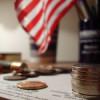 Financiación para las empresas españolas que compren en EEUU
