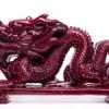 Nuevas exigencias en China para los productos preenvasados