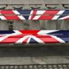 Cómo se adaptan las Pymes británicas a las nuevas tecnologías