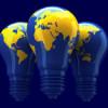 La energía eficiente y las PYMES