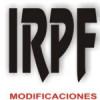 El IRPF de los autónomos sube al 19%