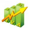 Sube el IVA del 18% al 21%