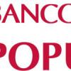 Los beneficios del Banco Popular caen un 42,5%
