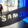 Alianza entre Samsung y Telefónica
