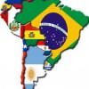 Latinoamérica Gran Oportunidad Para Las pymes Españolas