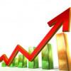 Rebaja De Impuestos De Sociedades Beneficiando Al 3% De Las Pymes