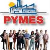 Para Salvar Las Pymes Las Sociedades De Garantía Solicitan Ayuda Pública