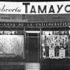 PAPELERÍA TAMAYO, un buen ejemplo de Responsabilidad Social Corporativa