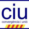 CiU Propone Bonos Para Financiar A Las Pymes