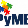 Ayuntamiento Ofrece Apoyo A las Pymes Con Software