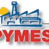 Se Centran Las Pymes En El Mercosur