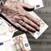 El Gobierno Incumplira su Última Promesa de Campaña y No Pagara a los Pensionistas