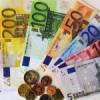 1.000 millones de euros para las Pymes españolas