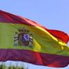 Las Pymes Griegas Tienen Mas Trabas Para Acceder A Un Credito Que Las Españolas