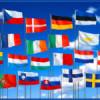 Europa Permite el Libre Comercio con 8 Países de Latinoamérica y Centroamérica