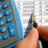Cae El Crédito A empresas Y Las Hipotecas
