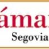 La Cámara de Segovia con respecto a las Pymes