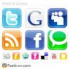 ¿De verdad necesitas estar en redes sociales?