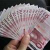 """400 millones de euros para Pymes y empresas """"Midcap"""""""