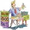 Cómo afecta la Ley de Unidad de Mercado a pymes y autónomos
