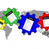 IV estudio anual sobre Redes Sociales