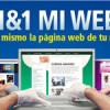 Por qué necesitas una página web para tu negocio