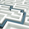 La necesidad del Plan Estratégico en las Pymes