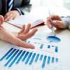 Las empresas mejor valoradas en 2013