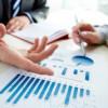 Marfi: la nueva vía de financiación para pymes