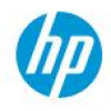 Calidad Profesional con HP Officejet Pro imprime