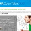 BBVA Open Talent. Una oportunidad para emprendedores