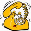 Ahorrar en la factura del teléfono de la empresa
