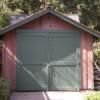 Emprendedores de garaje: Éxito con los mínimos recursos