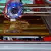 El potencial de la impresión 3D