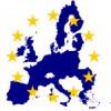 ¿Cómo afecta la bajada del Euribor a mi empresa?