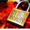 La pyme, atrasada en ciberseguridad