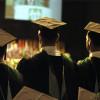 Los alumnos brillantes NO son los mejores empleados
