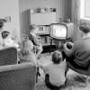 ¿Cuánto cuesta anunciarse en televisión?