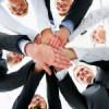 La clave del éxito: Los mejores empleados al menor precio