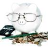 Calcula tu pensión como autónomo: una guía práctica