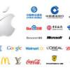Las empresas más valiosas en 2013