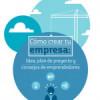 Manual para crear una empresa y su plan de proyecto