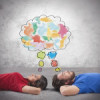 Seis formas de ser más creativo en tu empresa