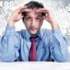 ¿Merece la pena tener un asesor contable y fiscal?
