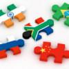 Cinco países que no deberías perder de vista como emprendedor