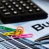 ¿En que sectores cobran más tarde las pymes sus facturas?